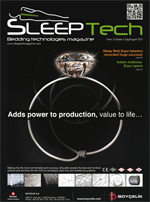 Sleep-tech-tem--agustos-14-