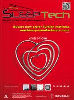 sleeptech-eylul14-k