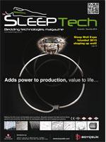 sleeptech-kasim14-k