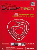 sleeptech-ocak15
