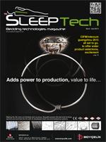 sleeptech-mart15-k