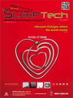 sleeptech-mayis-haziran15-k