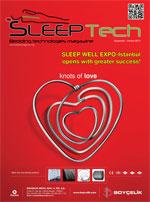 SleepTech-eylul-ekim15-k