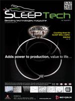 sleeptech-kasim-aralik15k