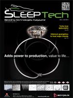 SleepTech_Mart-Nisan_2016-k
