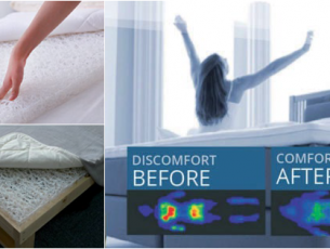 "Allbeco continues to be the ""Rising Force"" in mattress components in 2016"