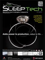 SleepTech_tem-agst_16k