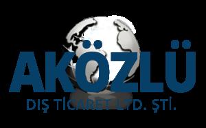 Akozlu Logo