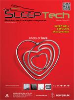 SleepTech-Eylul-Ekim16-k