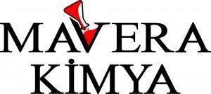 mavera logo
