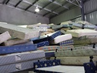 Mattresses-Thornton-Shed.12