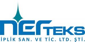 nerteks_logo