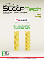SleepTech-Mart-Nisan-2017-k
