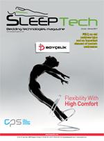 SleepTech_ocak2017-k