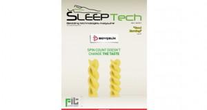 SleepTech-Nisan-2017-kocg