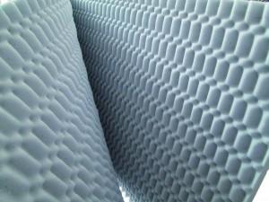 akustik-spesiyal-piramit-ses-yalitim-sungeri-3