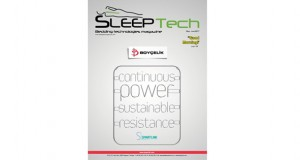 sleeptech-may-june17-kocg