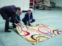 DSC059032222_Boyteks carpet presentation