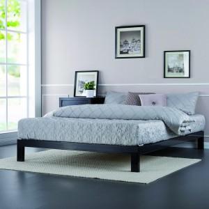 hero-image-2000-platform-metal-bed-frame-mattress-foundation-1