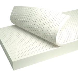 natural-latex-mattress-4