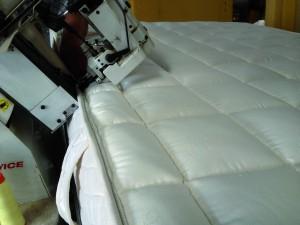 organic-mattress-2