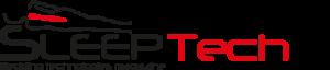 SleepTech Magazine